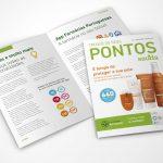 Catálogo Farmácias Portuguesas