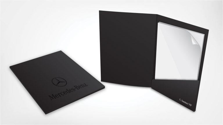 Folder CSantos