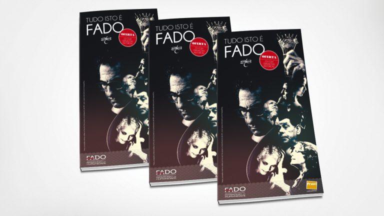 Brochura FNAC