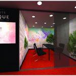 Sala Barcelona Absolute Clinique