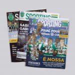 Jornal SCP